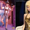 Ken-Barbie-Oscars-Toy-Story 3